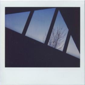 polaroids-soundcloud 2