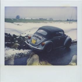 polaroids-soundcloud 3