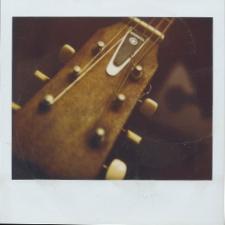 polaroids soundcloud 7