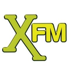 xfm logo2